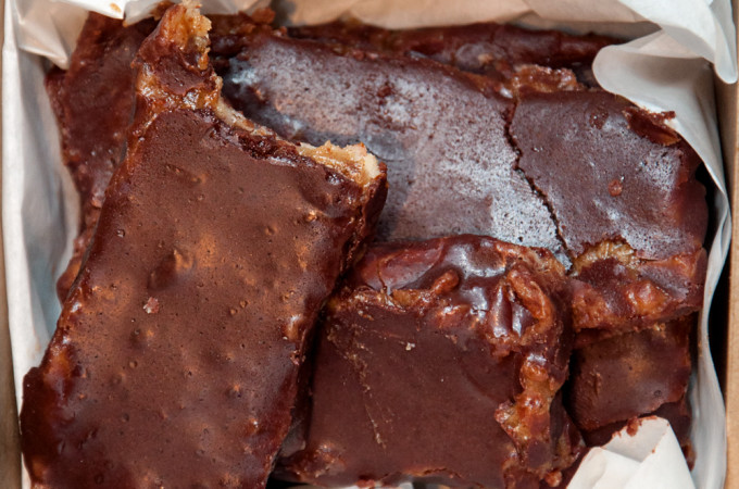 Mars chocolate Bars/ Μπαρες σοκολατας Mars