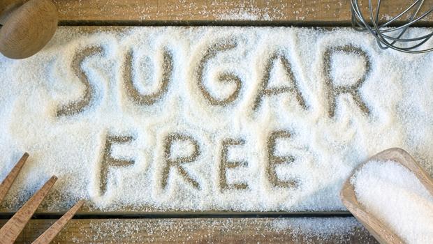10 καλοι λογοι να κοψεις τη ζάχαρη αυτο το Φεβρουάριο